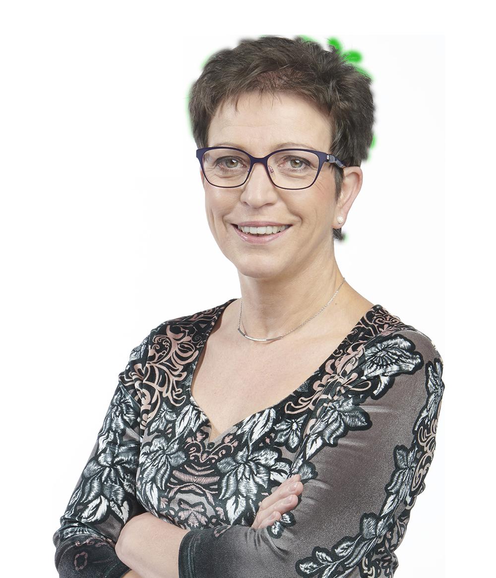 Anita Meerten