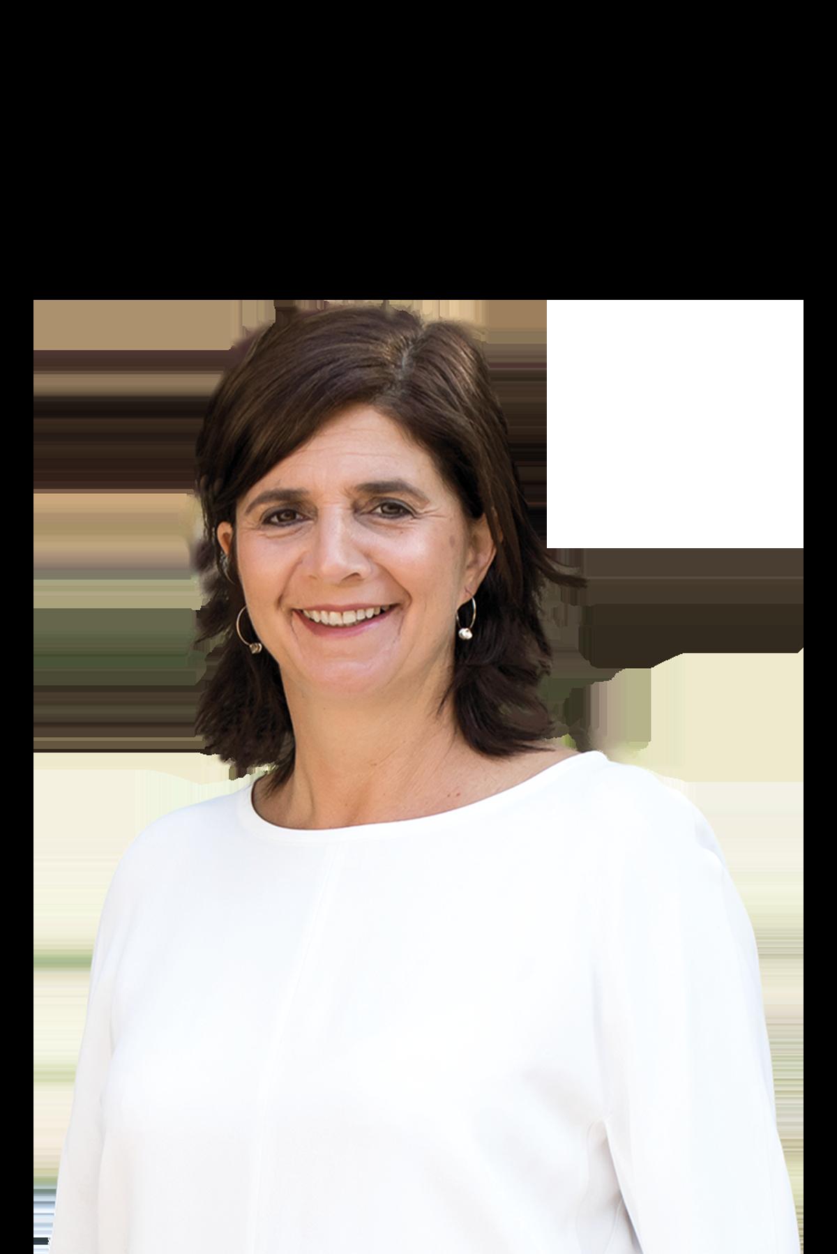 Liesbeth Van der Auwera