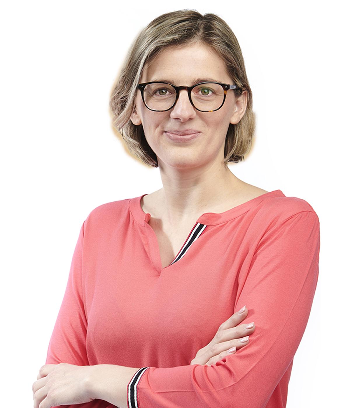 Sofie Mertens